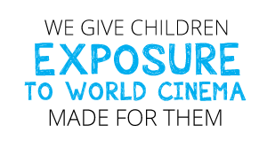 exposure to world