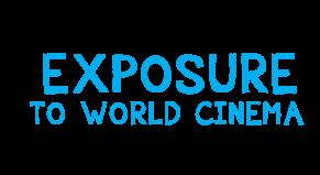 exposure to world