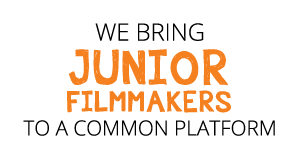 bring junior filmmaker