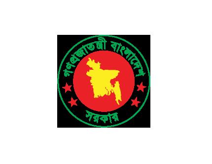 bangladesh_govt