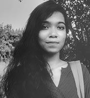 Fariha Jannat Mim