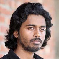 Mejbaur Rahman Sumon