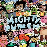 mighty_punch_sudio